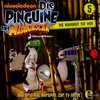 Die Pinguine aus Madagascar Hörspiel CD 005  5 Die Wahrheit Tut Weh  TV-Serie Edel Kids NEU