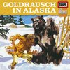 EUROPA - Die Originale Hörspiel CD 000  0 Goldrausch in Alaska Europa NEU & OVP