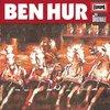 EUROPA - Die Originale Hörspiel CD 003  3 Ben Hur Europa NEU & OVP