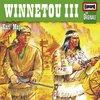 EUROPA - Die Originale Hörspiel CD 029 29 Winnetou 3 III Karl May Europa NEU & OVP
