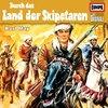 EUROPA - Die Originale Hörspiel CD 033 33 Durch das Land der Skipetaren  Karl May Europa NEU & OVP