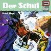 EUROPA - Die Originale Hörspiel CD 043 43 Der Schut Karl May Europa NEU & OVP