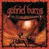 Gabriel Burns Hörspiel CD 007  7 Die Fänge des Windes  Remastered Edition NEU & OVP
