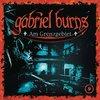 Gabriel Burns Hörspiel CD 009  9 Am Grenzgebiet  Remastered Edition NEU & OVP