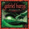 Gabriel Burns Hörspiel CD 008  8 Nebelsee  Remastered Edition NEU & OVP