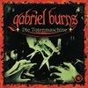 Gabriel Burns Hörspiel CD 006  6 Die Totenmaschine  Remastered Edition NEU & OVP