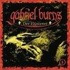 Gabriel Burns Hörspiel CD 001  1 Der Flüsterer  Remastered Edition NEU & OVP