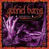 Gabriel Burns Hörspiel CD 016 16 Infektiös  Remastered Edition NEU & OVP