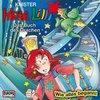 Hexe Lilli Hörspiel CD 000  0 Wie alles begann - Das Buch des Drachen  Knister Europa OVP & NEU