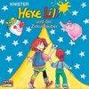 Hexe Lilli Hörspiel CD 003  3 und der Zirkuszauber  Knister Europa OVP & NEU