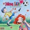 Hexe Lilli Hörspiel CD 010 10 im Fußballfieber  Knister Europa OVP & NEU