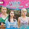 Mako Einfach Meerjungfrau Hörspiel CD 002  2 Begegnung mit Rita TV-Serie Edel Kids NEU & OVP
