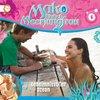 Mako Einfach Meerjungfrau Hörspiel CD 006  6 Geheimnisvoller Ozean TV-Serie Edel Kids NEU & OVP