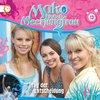Mako Einfach Meerjungfrau Hörspiel CD 013 13 Tag der Entscheidung  TV-Serie Edel Kids NEU & OVP
