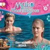 Mako Einfach Meerjungfrau Hörspiel CD 011 11 Überraschender Besuch  TV-Serie Edel Kids NEU & OVP