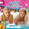 Mako Einfach Meerjungfrau Hörspiel CD 003  3 Regenzauber TV-Serie Edel Kids NEU & OVP