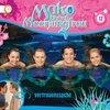 Mako Einfach Meerjungfrau Hörspiel CD 012 12 Vertrauenssache  TV-Serie Edel Kids NEU & OVP