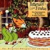 Pettersson und Findus Hörspiel CD 001 1 Eine Geburtstagstorte für Katze TV-Serie Edel Kids NEU & OVP