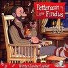 Pettersson und Findus Liederalbum CD Winter Zauber Lieder TV-Serie Edel Kids NEU & OVP