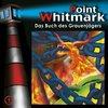 Point Whitmark Hörspiel CD 009  9 Das Buch des Grauenjägers  NEU & OVP