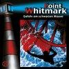 Point Whitmark Hörspiel CD 021 21 Gefahr am schwarzen Wasser NEU & OVP
