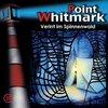 Point Whitmark Hörspiel CD 035 35 Verirrt im Spinnenwald  NEU & OVP