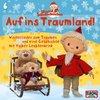 Unser Sandmännchen Hörspiel CD 006 6 Auf ins Traumland! Geschichten + Lieder Europa NEU & OVP