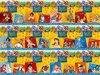SimsalaGrimm Hörspiel CD 1 - 12 x CDs 24 Episoden Sammlung Paket komplett  NEU