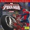 Marvel Der ultimative Spider-Man Hörspiel CD Folge 004  4 Energie TV-Serie NEU & OVP