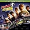 Die Teufelskicker Hörspiel CD 1. Kinofilm Das Original zum Film NEU & OVP