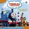Thomas und seine Freunde Hörspiel CD 009  9 Thomas und der Zirkus  NEU & OVP
