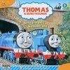 Thomas und seine Freunde Hörspiel CD 005  5 Unverhofft kommt oft  NEU & OVP