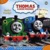 Thomas und seine Freunde Hörspiel CD 010 10 Hallo Percy  NEU & OVP