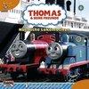 Thomas und seine Freunde Hörspiel CD 006  6 Nützliche Lokomotiven  NEU & OVP