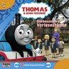 Thomas und seine Freunde Hörspiel CD 017 17 Die besondere Vorlesestunde  NEU & OVP
