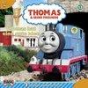 Thomas und seine Freunde Hörspiel CD 013 13 Thomas hat eine gute Idee  NEU & OVP