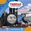 Thomas und seine Freunde Hörspiel CD 020 20 Das große Blumendurcheinander  NEU & OVP