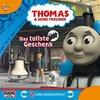 Thomas und seine Freunde Hörspiel CD 018 18 Das tollste Geschenk  NEU & OVP