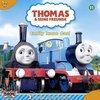 Thomas und seine Freunde Hörspiel CD 011 11 Emily kann das!  NEU & OVP