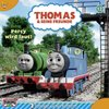 Thomas und seine Freunde Hörspiel CD 012 12 Percy wird laut !  NEU & OVP