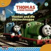 Thomas und seine Freunde Hörspiel CD 014 14 Thomas und die Sternschnuppe  NEU & OVP