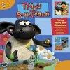 Timmy das Schäfchen Hörspiel CD 004 4 sucht das Glöckchen 2 Episoden TV-Serie Europa NEU