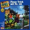 TKKG Hörspiel CD 100 Fieser Trick mit Nr. 100 Alte Auflage 1996 Europa NEU & OVP