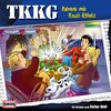 TKKG Hörspiel CD 165 Advent mit Knall-Effekt Neuauflage 2010 Europa NEU & OVP
