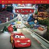 Walt Disney Hörspiel CD Cars 2 Original zum Film Kiddinx NEU & OVP
