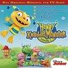 Walt Disney Hörspiel CD Henry Knuddelmonster Folge 1 Die Knuddelblume TV-Serie  NEU & OVP