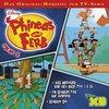 Walt Disney Hörspiel CD Phineas und Ferb Folge 2 Das Ungeheuer von Loch Nase TV-Serie NEU & OVP