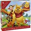 Walt Disney Hörspiel CD 3er Box Winnie Puuh Winnie the Pooh 2  3 CDs 4-6 4 5 6  02/3er NEU & OVP