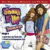 Walt Disney Hörspiel CD Shake it up - Tanzen ist alles Folge 2 Justin Starr, das Teenie-Idol NEU
