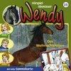 Wendy Hörspiel CD 025  25 Das Weihnachtsfohlen  Kiddinx NEU & OVP